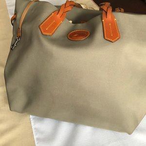 🔥Dooney and Bourke bag 🔥